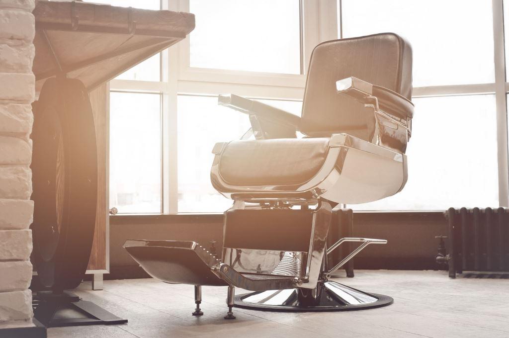 Polsterei Gelsenkirchen stühle und hocker für friseursalons moz polsterei in gelsenkirchen