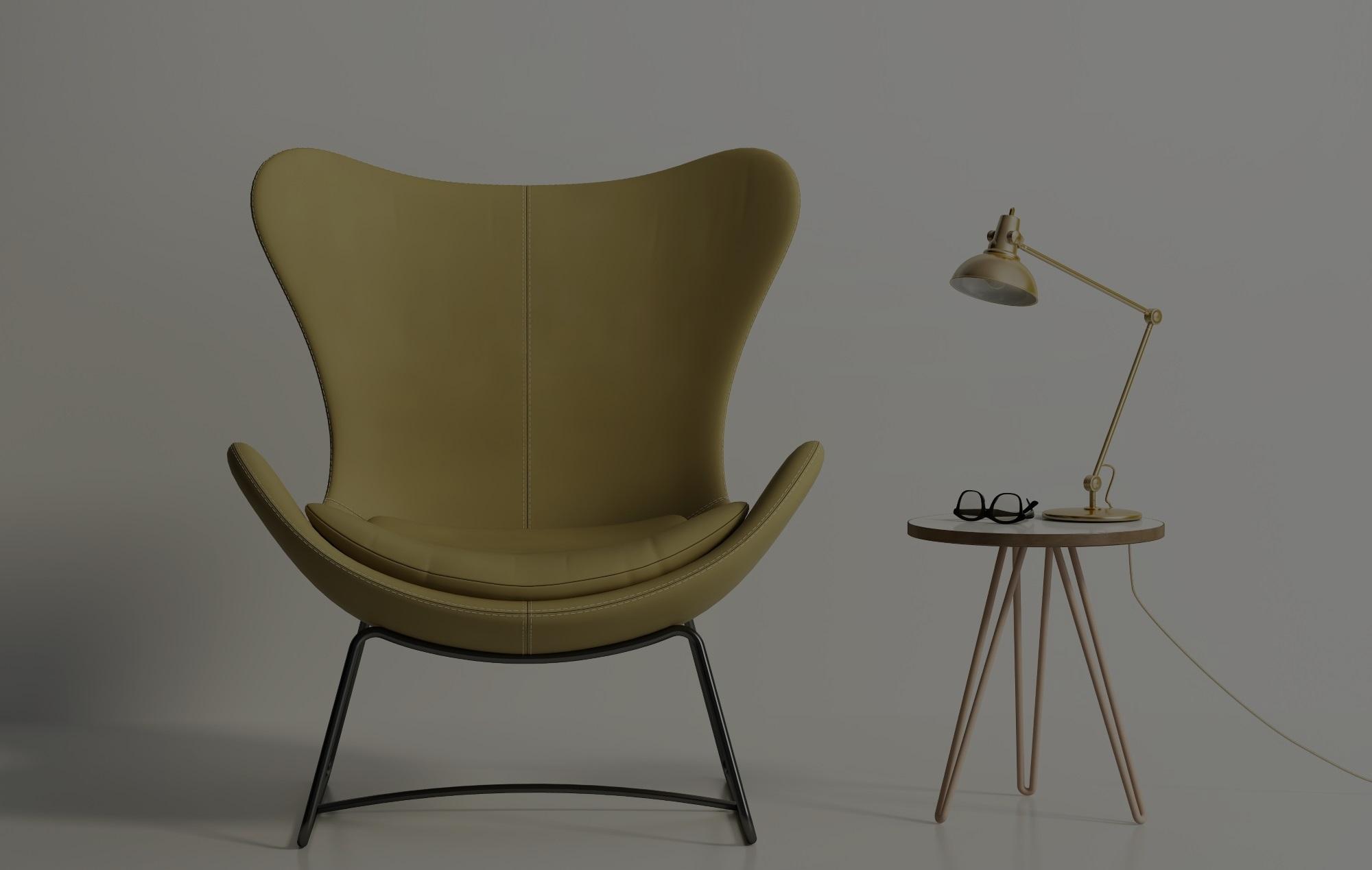 stuhl reparieren excellent medium size of stuhl reparieren luxus kunstleder sofa reparieren. Black Bedroom Furniture Sets. Home Design Ideas