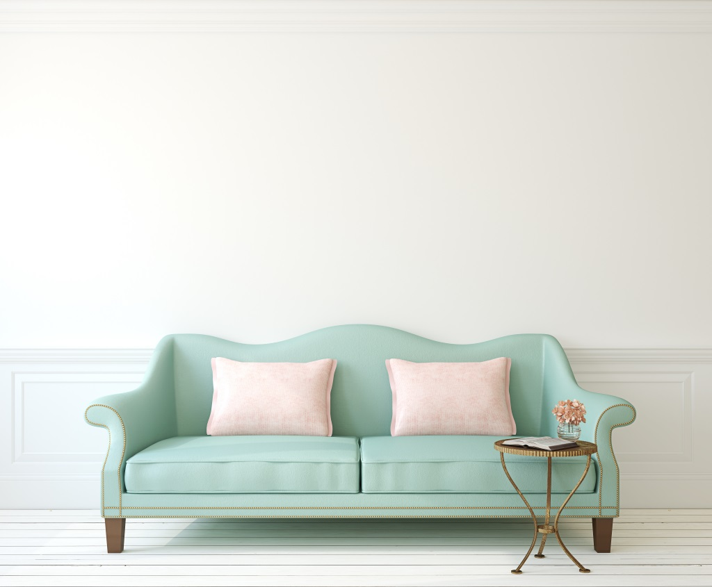 ber uns moz polsterei in gelsenkirchen. Black Bedroom Furniture Sets. Home Design Ideas